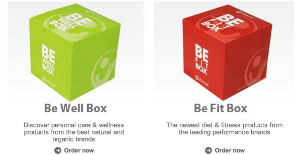 be box