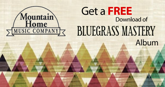 bluegrass_570x300