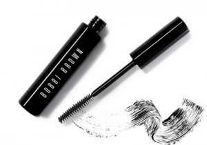 bobbibrown