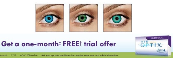 COLOURED CONTACTS PROMO CODE