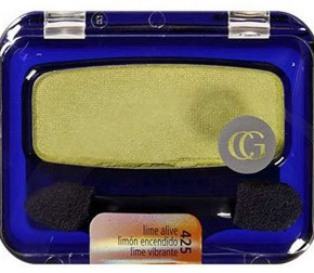 Target: *HOT* 4 FREE CoverGirl Eye Shadows + Moneymaker!