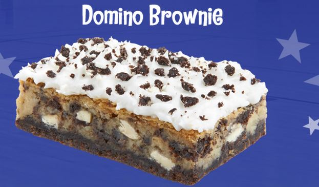 domino-brownie