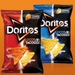 *HOT* FREE 11 oz Bag of Doritos Taco Chips Coupon (Safeway)