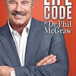 FREE Dr. Phil's Life Code ebook