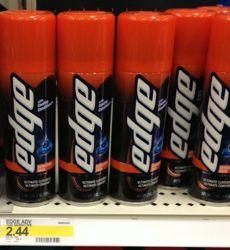 edge-shave-gel