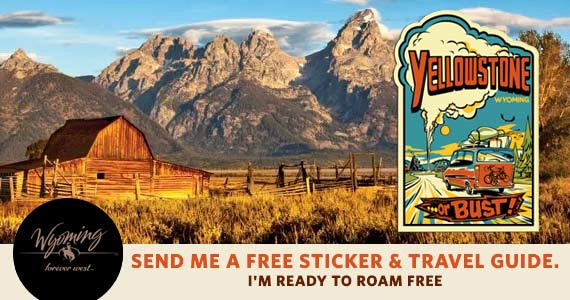 free-sticker-travel-guide-wyoming-570x300