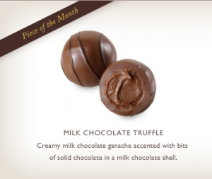 freegodiva 300x253 FREE Godiva Chocolate!