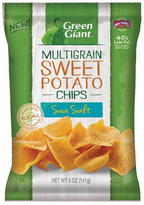 green-giant-veggie-chips