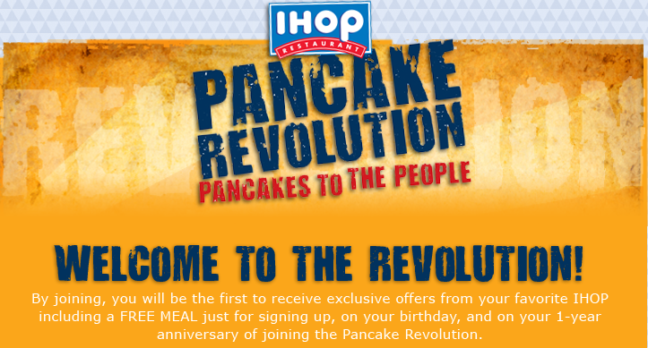ihop-pancake
