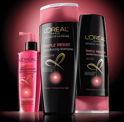 loreal-triple-resist
