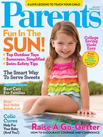parentsmagazine