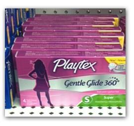 playtex-coupon