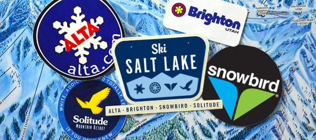 salt-lake-stickers-635x282