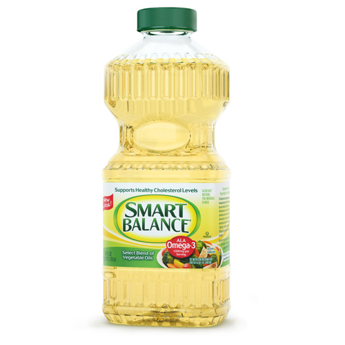 smart-balance-cooking-oil