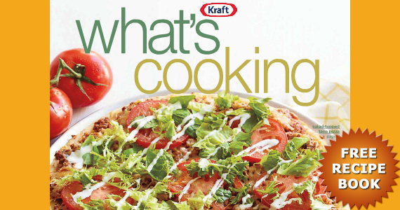 spring-issue-of-kraft-whats-cooking-570