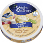 Weight Watchers Cream Cheese only $0.98 at Walmart!