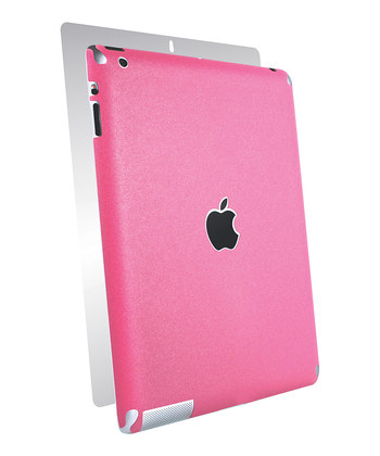 BODYGUARDZ BZ ARGI3 0512 PINK GRAPEFRUIT 1368719441 *HOT* iPhone and iPad Covers As Low As $7.99!