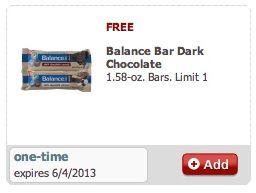 Balance-Bar-Dark-Chocolate-at-Safeway