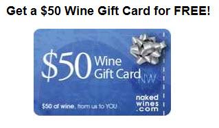 FREE-50-NakedWinescom-eGift-Card