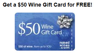FREE-50-NakedWinescom-eGift-Card