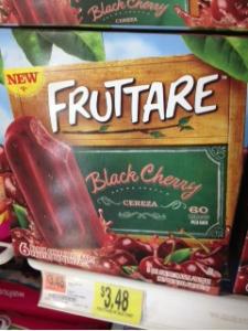 Frutare-Bars-at-Walmart-225x300