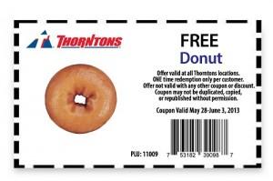 May-Free-Donut-300x199