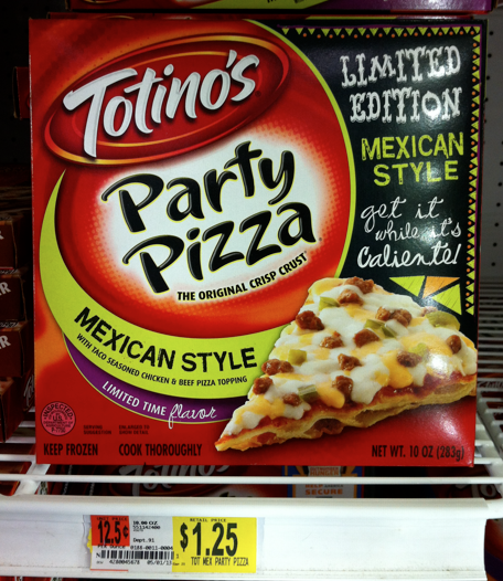 Totinos-Mexican-Pizza-Walmart-Coupon
