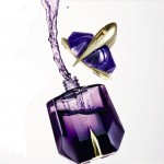 Free Sample of Alien by Thierry Mugler Perfume!