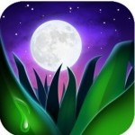 Amazon: FREE Relax Melodies App (A White Noise Ambience For Sleep, Meditation & Yoga)