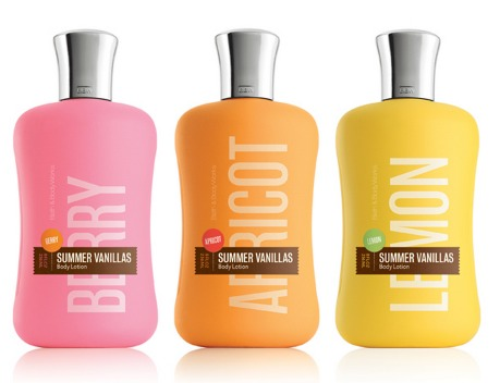 bath body works coupon