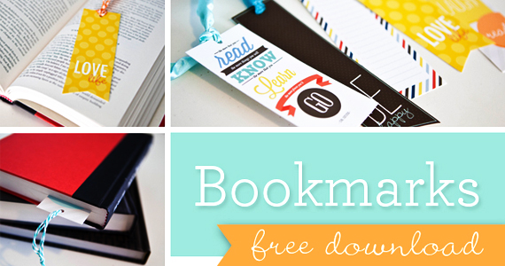 bookmarks_570