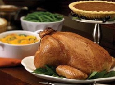 Boston Market: FREE Large Side with purchase of any Family Meal Coupon!