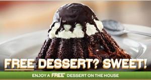 chilis-free-dessert-300x159