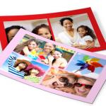Walgreens: FREE 8X10 Collage Print