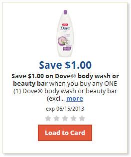 dove-kroger-e-coupon