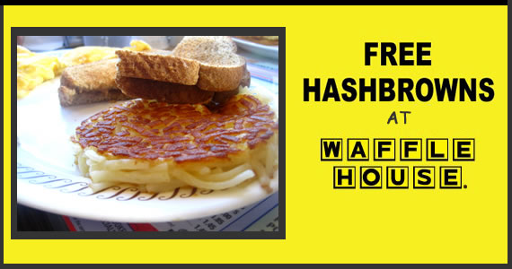 free-hashbrowns-at-waffle-house-570x300