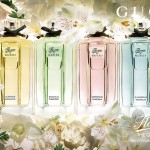 FREE Gucci Flora Fragrance Sample