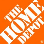 FREE Lawn Mower Pencil Holder Workshop at Home Depot