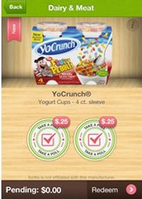 ibotta-yocrunch