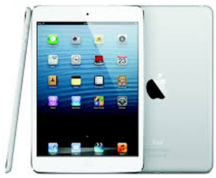 Shoppers Voice: Enter to Win an iPad Mini and $15,000 Cash + FREE Samples, Coupons and more!