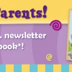 *HOT* FREE Kid's Juni B. Jones Book (Mailed to You) + Starter Kit with Activity Pages and More