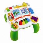 Leap Frog Learn & Groove Music Table $27.56 (Was $44.99)!