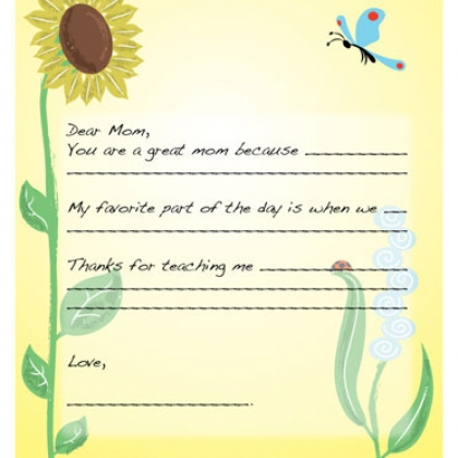 mothers-day-letter
