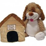 Amazon: Happy Nappers Dog Only $7.49 Shipped (Reg. $24.99!)