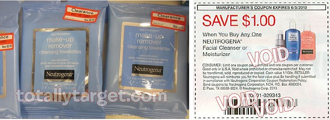 neutrogena-towelettes