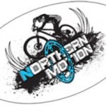 Great FREE Northern Motion Stickers