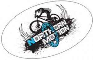 northernmotion