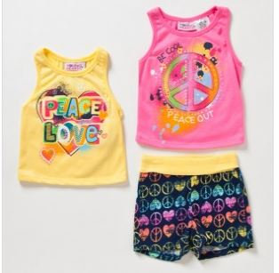 ontrend1 *HOT* On Trend: Chic Styles for Baby Girls As Low As $5.49 Shipped!