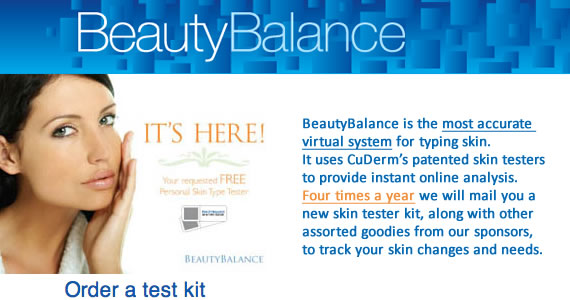 order-a-test-kit-beautybalance-570x300