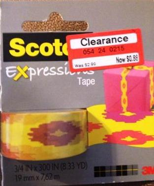 scotch-expressions2